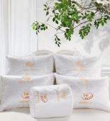 sofi de marko одеяло vitamin E
