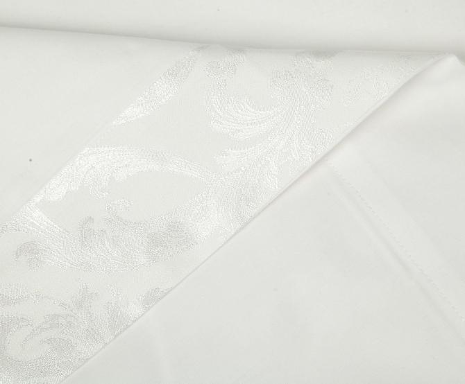 sofi-de-marko-maksimilian