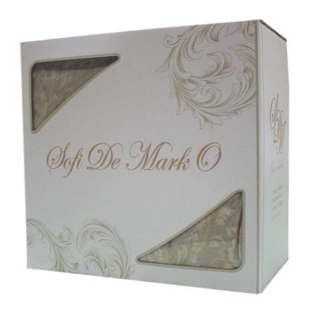 Sofi de Marko упаковка