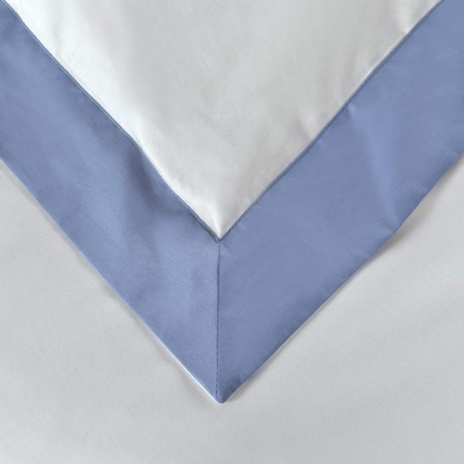 Мортелло (синий) (2)