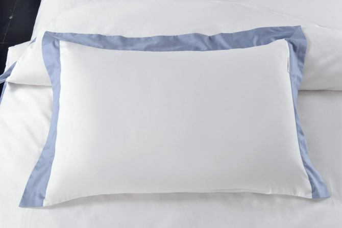 Мортелло (синий) (6)