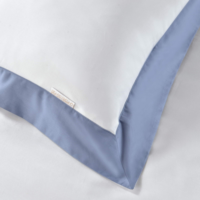 Мортелло (синий) (7)