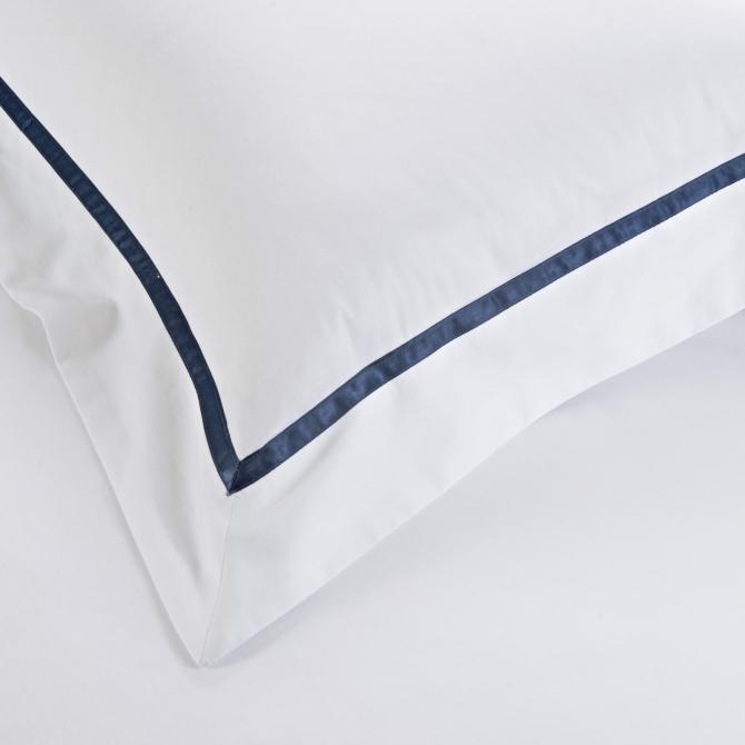 Санремо (синий) (3)