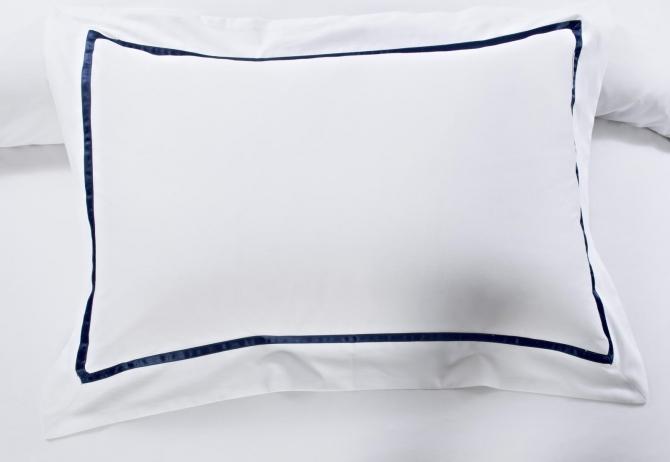 Санремо (синий) (5)