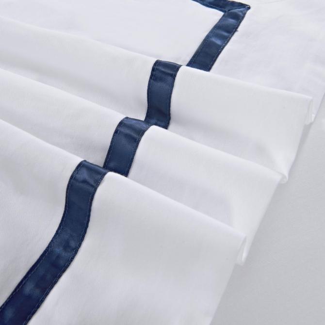 Санремо (синий) (6)