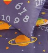 Дет-4761 Спэйс (1)