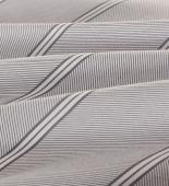 Евро-4810 Бильбо (новый-серый) (1)