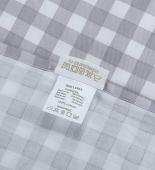 Евро-4820 Рокки (серый клетка) (1)