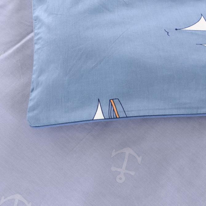Дет-388 Фригат (синий) (3)