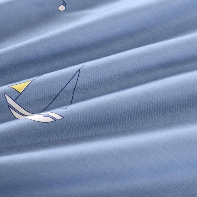 Дет-388 Фригат (синий) (4)