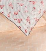 4880 Фламинго (персик) (1)