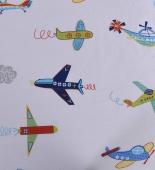 522 Самолетики (1)