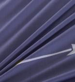 561 Гэлакси (фиолет) (1)