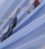 566 Морской бриз (голубой) (1)