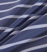 567 Якорь (синий) (1)