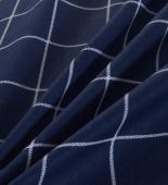 4997 Мэджик (синий) (1)