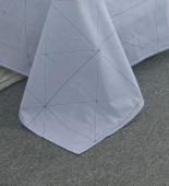 5008 Марадонна (синий) (1)