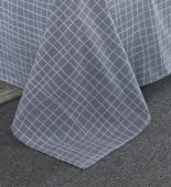 5013 Маэстро (серый) (1)
