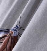 577 Бабочки (серые) (1)