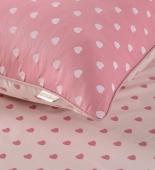 614 Монклер (розовый) (1)
