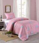 639 Слон (розовый) (1)