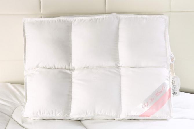 Подушки Одеяла КЛЕОПАТРА (4)