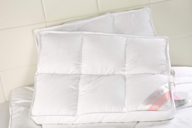 Подушки Одеяла КЛЕОПАТРА (5)