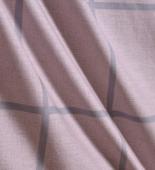 5077 Адонис (розовый) (1)