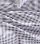 5167 модест (серый) (9)
